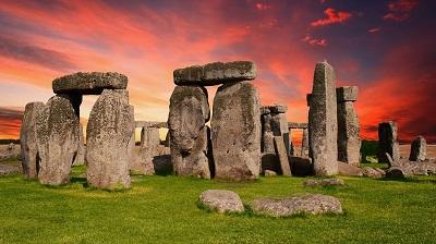 Астрофизики раскрыли тайну древних мегалитов