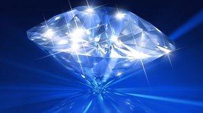 Физики смогли создать кристаллы времени