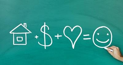 Математики вывели формулу счастья
