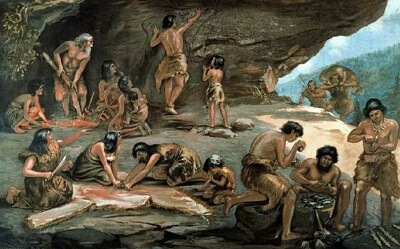 На Алтае люди шили одежду еще 50 тысяч лет назад