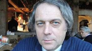 Российский ученый испытает на себе «эликсир молодости»
