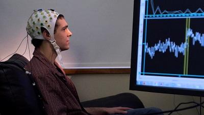 Ученые создали программу для чтения мыслей