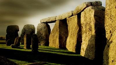 Ученые выяснили, как древние люди использовали Стоунхендж