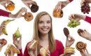 Чем чаще мы едим, тем реже набираем лишний вес