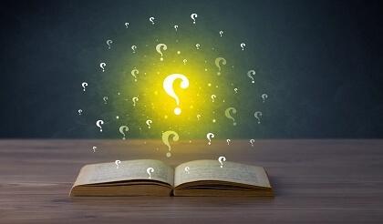 Физики научились читать книги, не открывая их