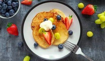 Ученные утверждают — завтрак нужен организму