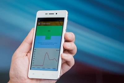 Ученые из РФ оборудуют смартфон лазерной химлабораторией