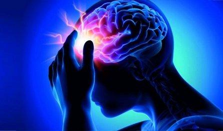 Основные причины ухудшения памяти