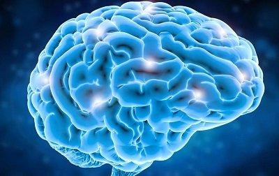 Американские ученые выделили биомаркеры шизофрении