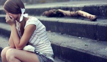 Одиночество еще не повод плакать