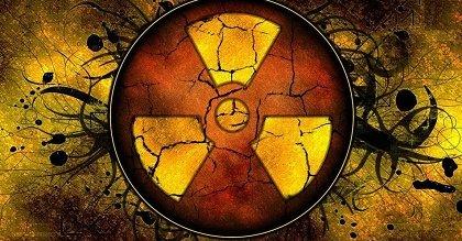Радиация мешает вечной жизни