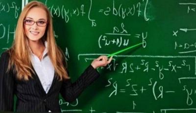 Услуги репетиторов по алгебре