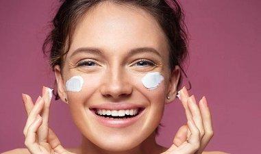 Как ухаживать за кожей: 6 советов дерматолога