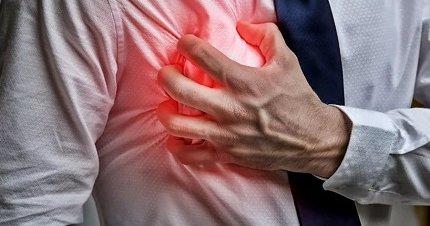 Самое дешевое лекарство при проблемах с сердцем