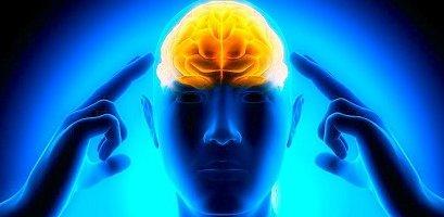 Учёные выяснили как лучше запомнить новую информацию