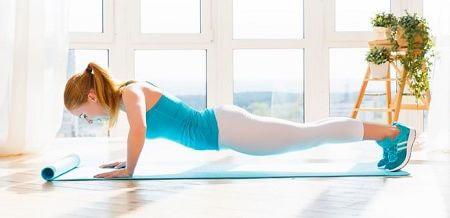 Как скинуть вес за сутки: пошаговая инструкция