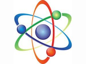 Наука 21 века
