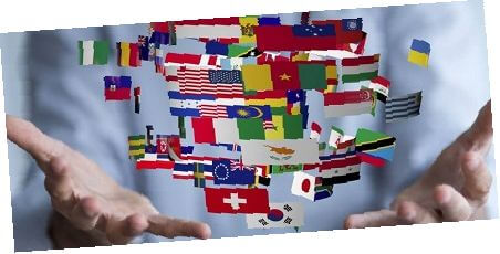 Как найти лучшее Бюро переводов